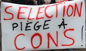 Education : Réunion publique sur Parcoursup à Champigny vendredi 21 septembre