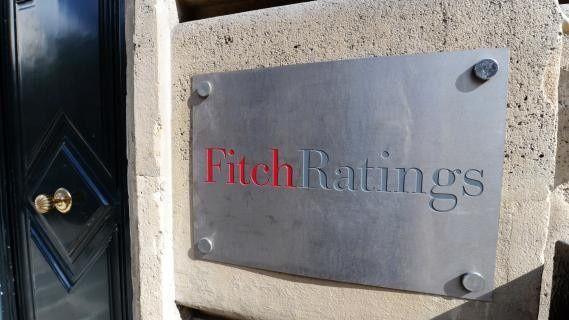 lekiosqueauxcanards-Fitch-Ratings