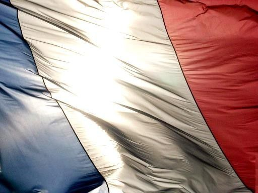 lekiosqueauxcanards-presidentielles-2012-drapeau-francais