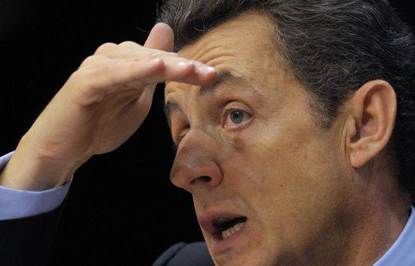 lekiosqueauxcanards-Nicolas-Sarkozy