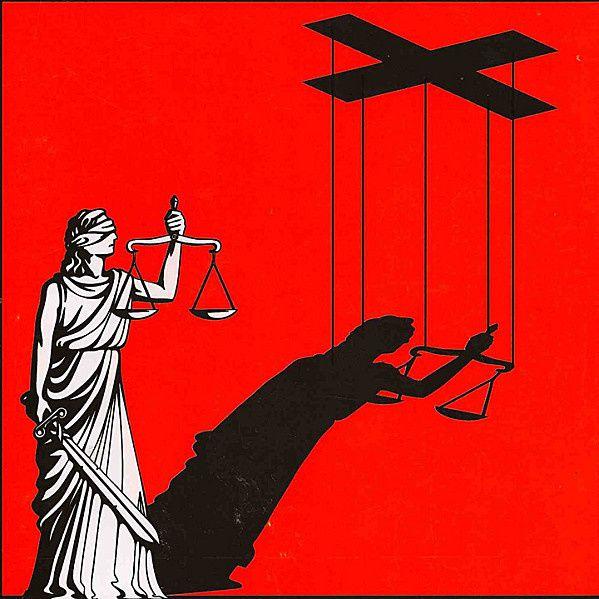 lekiosqueauxcanards-justice