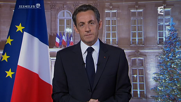 allocution-sarkosy-le-kiosque-aux-canards