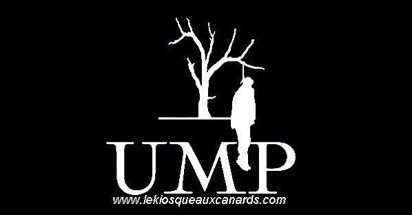 lekiosqueauxcanards-ump-arbre-sec-pendu