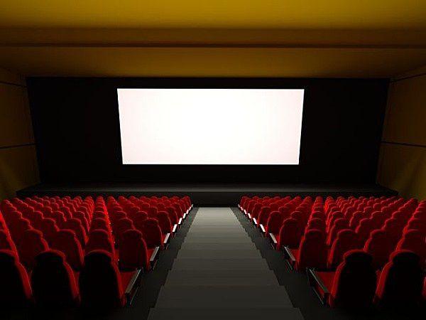 lekiosqueauxcanards-aides-publiques-cine-ma.jpeg