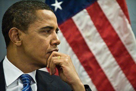 le_kiosque_aux_canards_barack_obama_presidentielle.jpeg