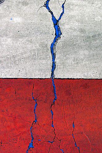 lekiosqueauxcanards-fissure