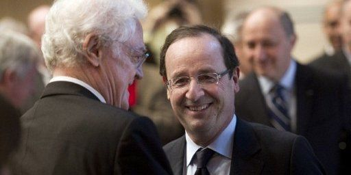 lekiosqueauxcanards-jospin-hollande.jpeg