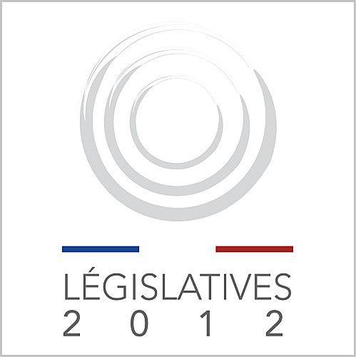 lekiosqueauxcanards_legislatives_2012.jpg