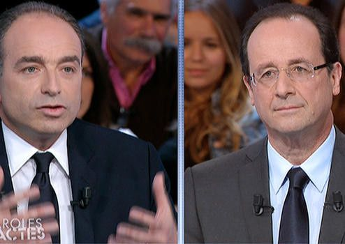 lekiosqueauxcanards-debat-cope-hollande
