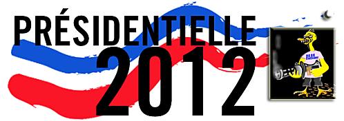 presidentielles-2012