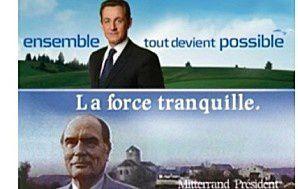 lekiosqueauxcanards-copie-affiche-mitterrand-sarkozy