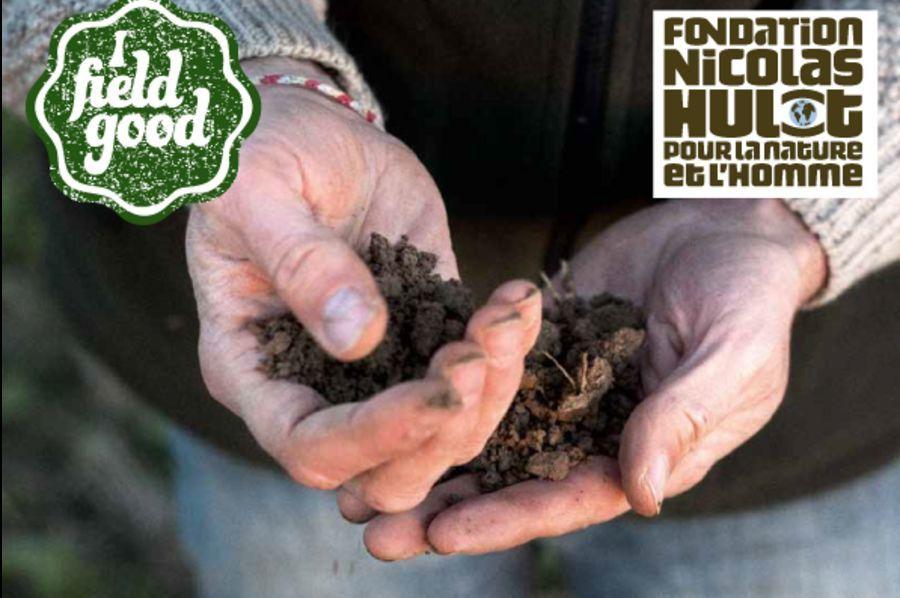 «I Field Good : pour une agriculture et une alimentation d'avenir» (suite) : découvrir le mouvement