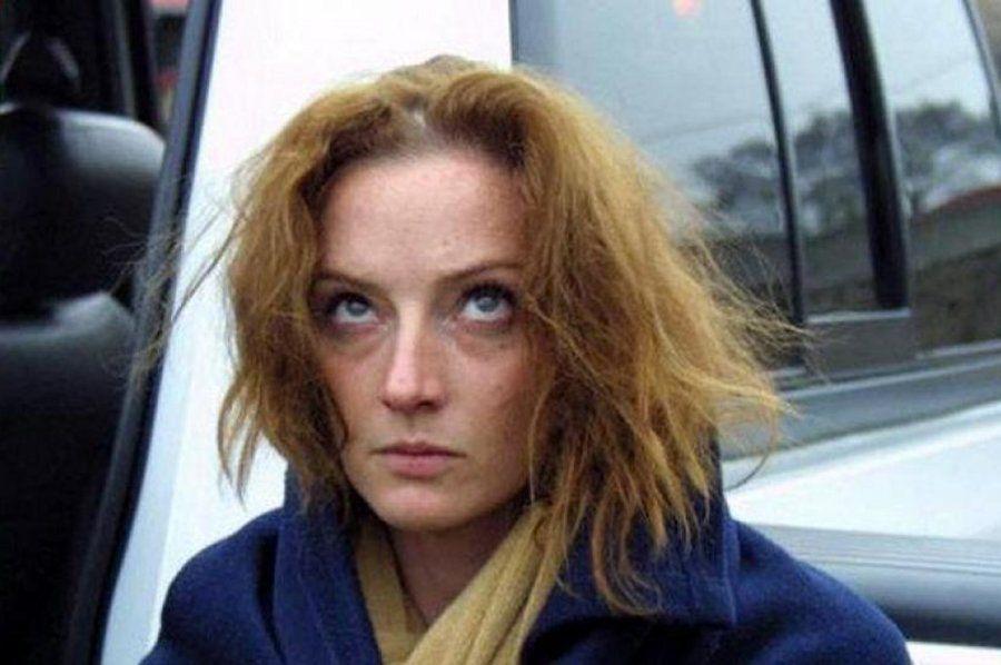 Florence Cassez ; une libération pour vice de forme
