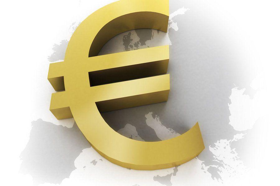 L'euro responsable de la hausse des prix ?