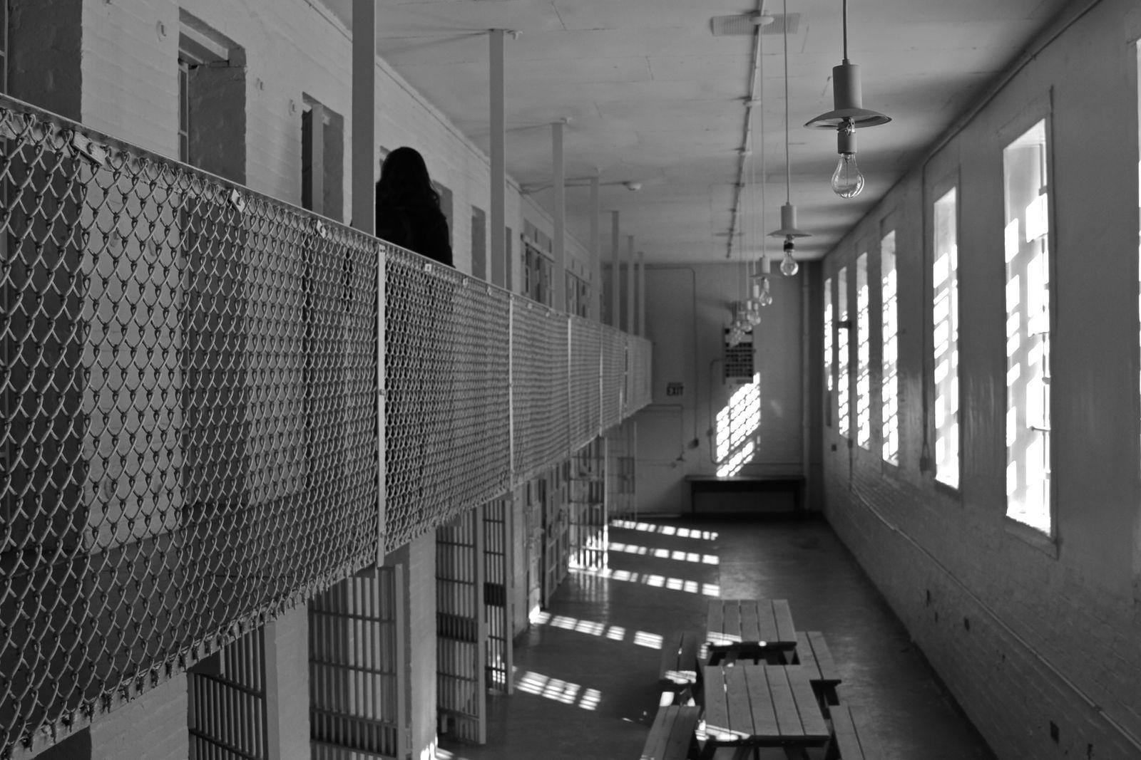 Réforme de la sanction pénale : Christiane Taubira de plus en plus convaincante