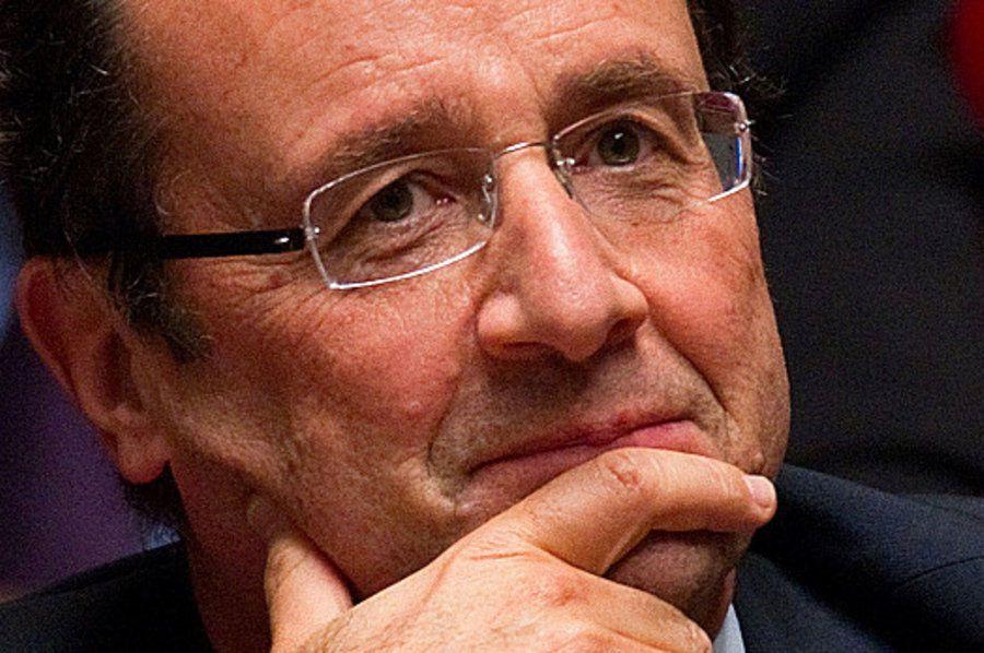 François Hollande, sans effets de manche, met en place ses promesses de campagne, les unes après les autres