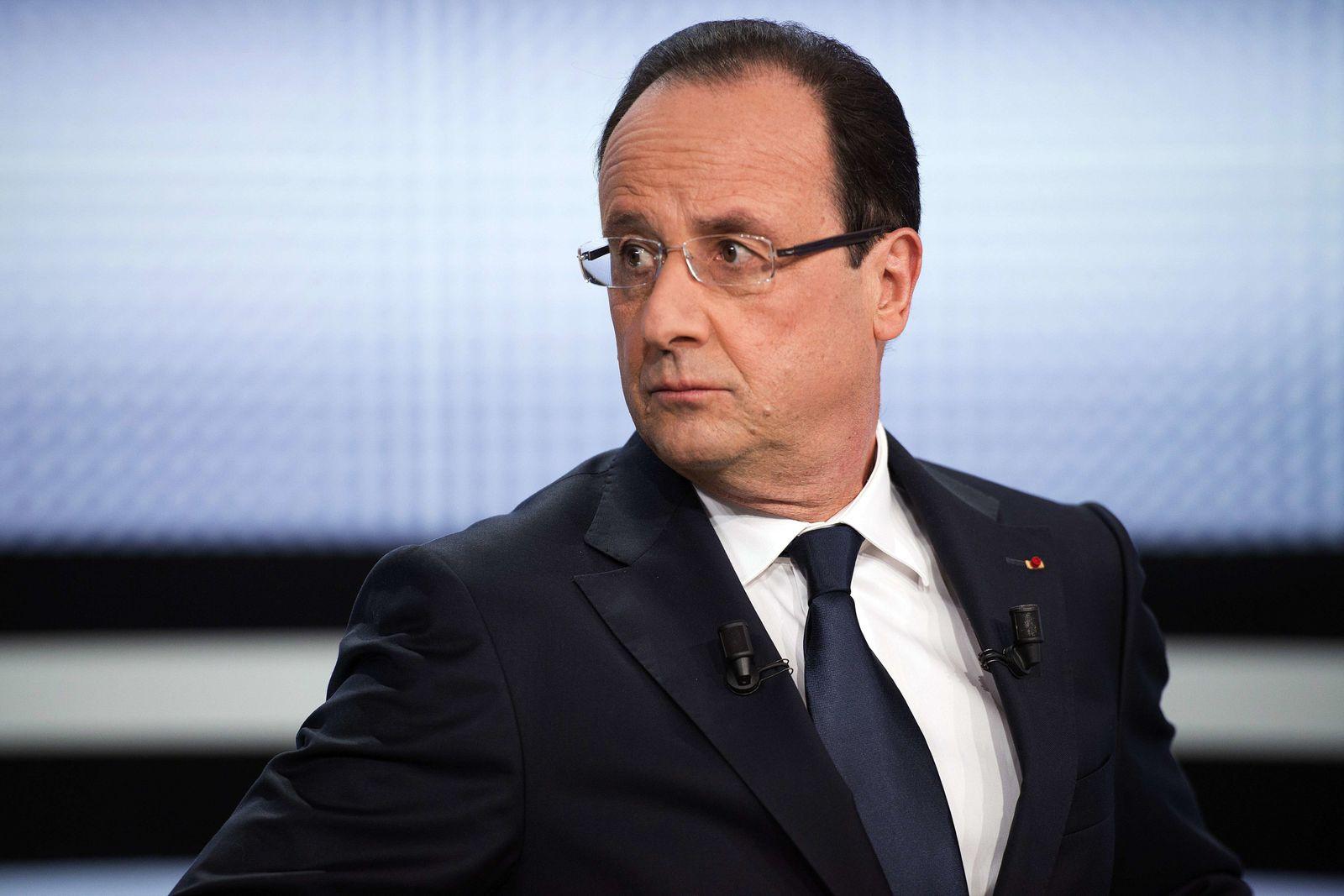 Oui : Hollande a réussi une république exemplaire !