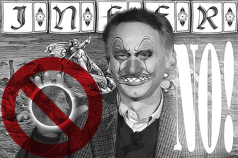 Dan Brown ; le symbolisme pour les beaufs