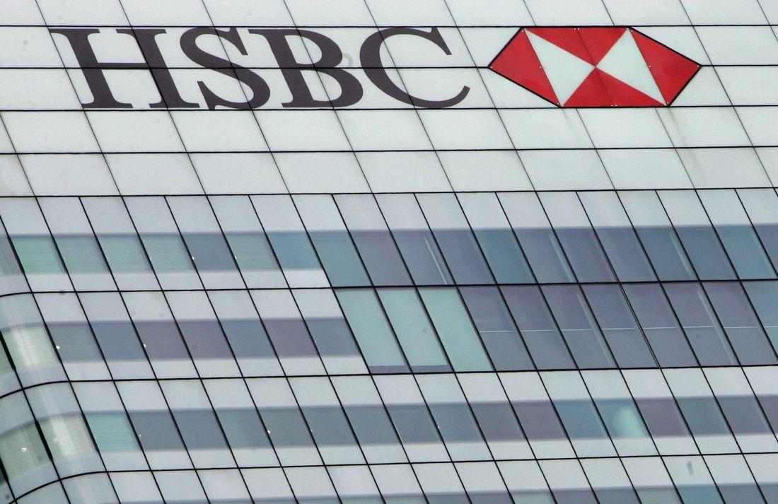 Evasion fiscale : 3.000 comptes de résidents français sur la liste HSBC
