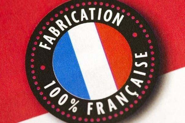 (Not) Made in France