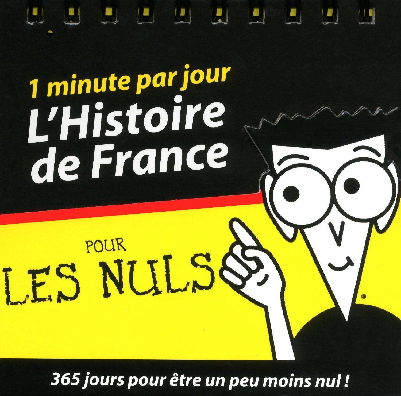 Quand Balkany et Le Pen se plantent lamentablement