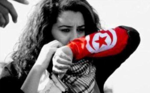 Comme le phoenix, la Tunisie renait de ses cendres