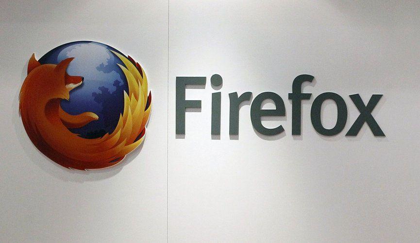 Le directeur général de Mozilla démissionné au bout d'un mois