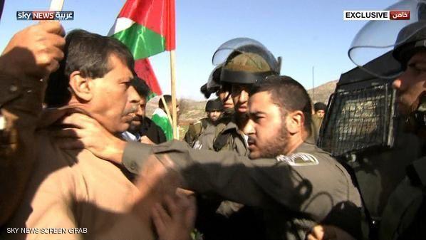 L'Union européenne demande une enquête suite à la mort d'un ministre palestinien