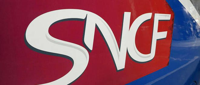 62% des Français souhaitent que la réforme de la SNCF aille à son terme