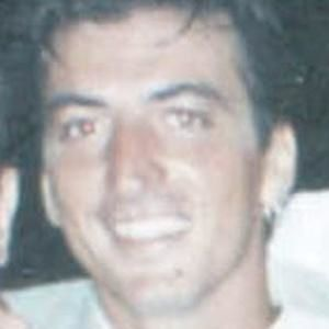 Joseph Petillo