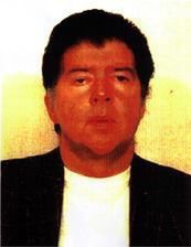 John Gammarano