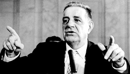 Joseph Valachi