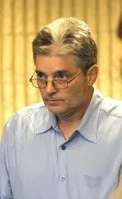 Mark Rossetti