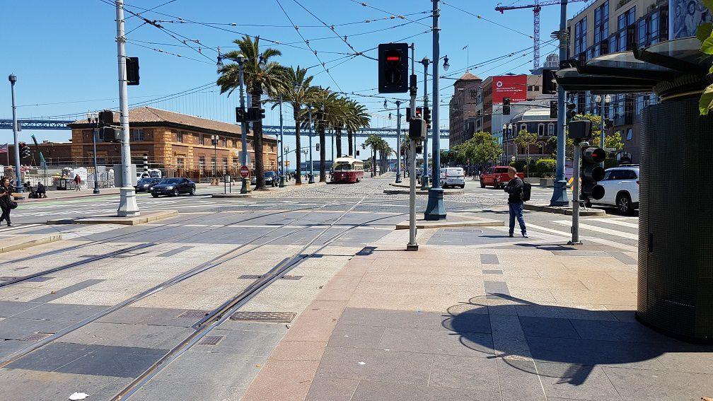 Les tramways PCC et leur musée