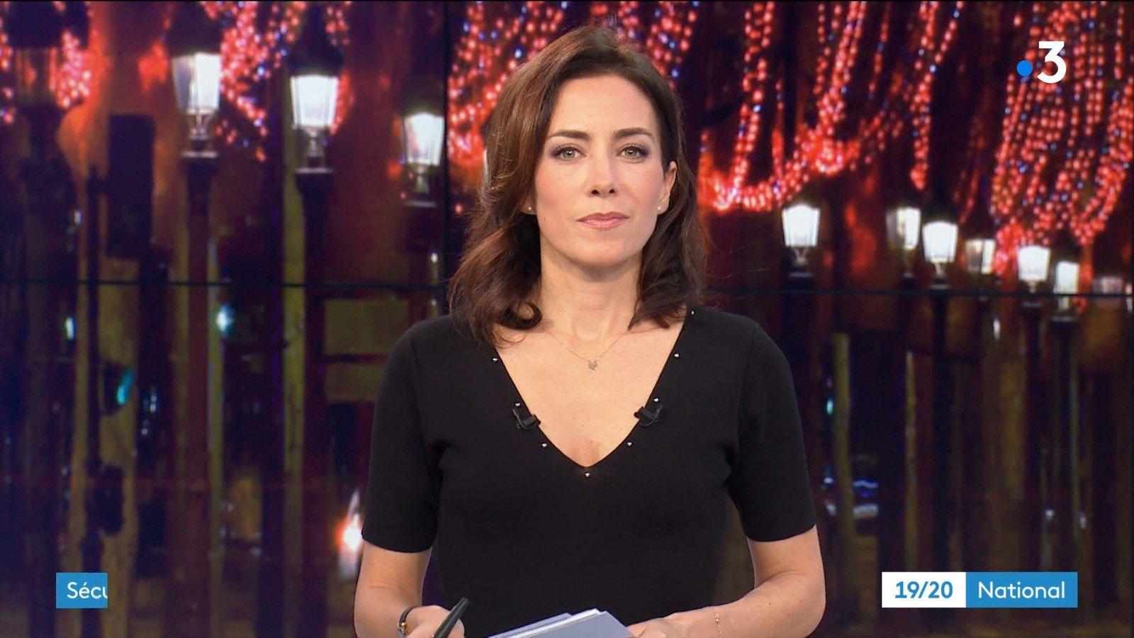 Virna Sacchi - 31 Décembre 2018