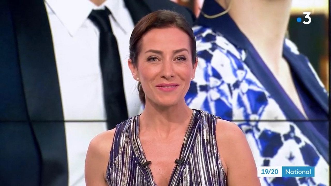Virna Sacchi - 19 Juin 2019