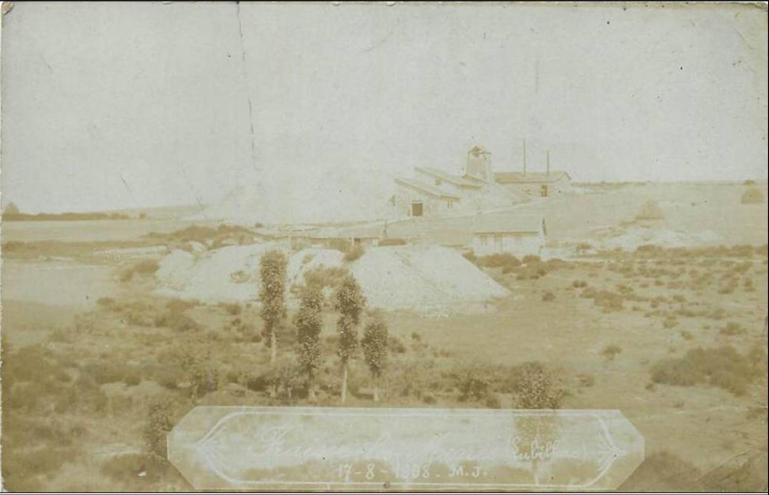 Villages de Haute-Loire en cartes postales:Lubilhac