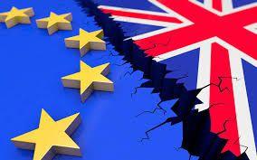 Brexit tra democrazia e ragion di stato