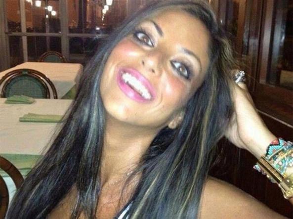 Tiziana Cantone e l'informazione