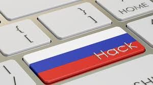 Grizzly steppe e gli hacker russi