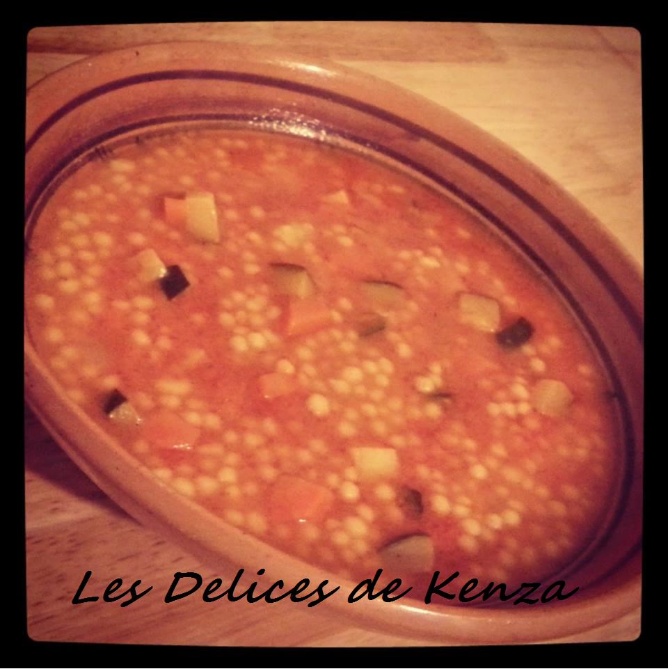 http://www.lesdelicesdekenza.com/2013/11/berkoukes-aux-legumes.html