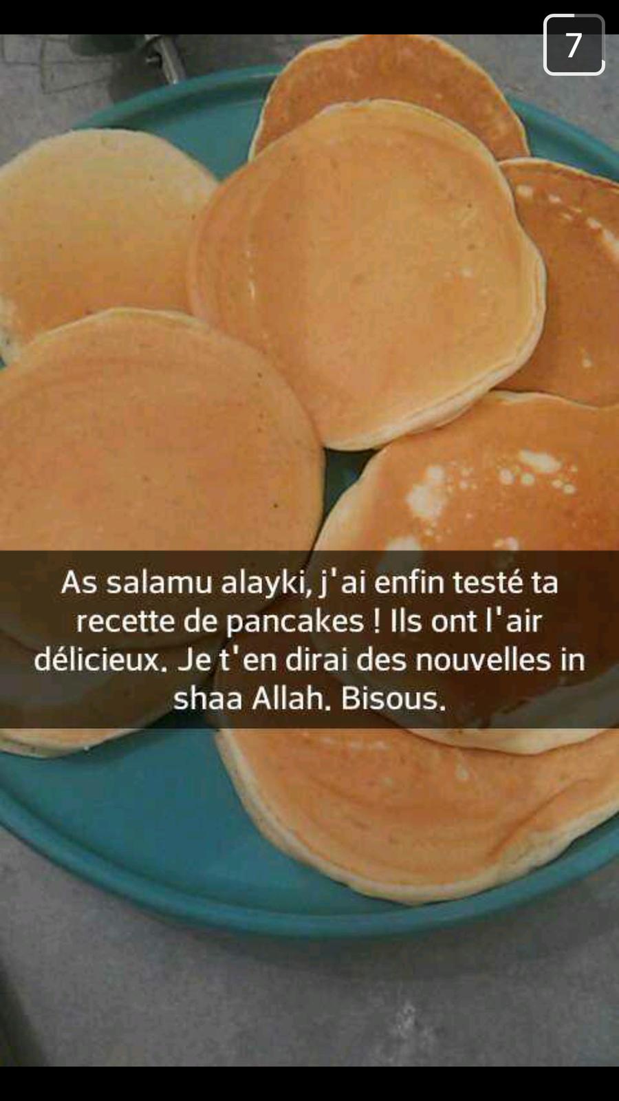 http://www.lesdelicesdekenza.com/2017/03/pancake-americain.html