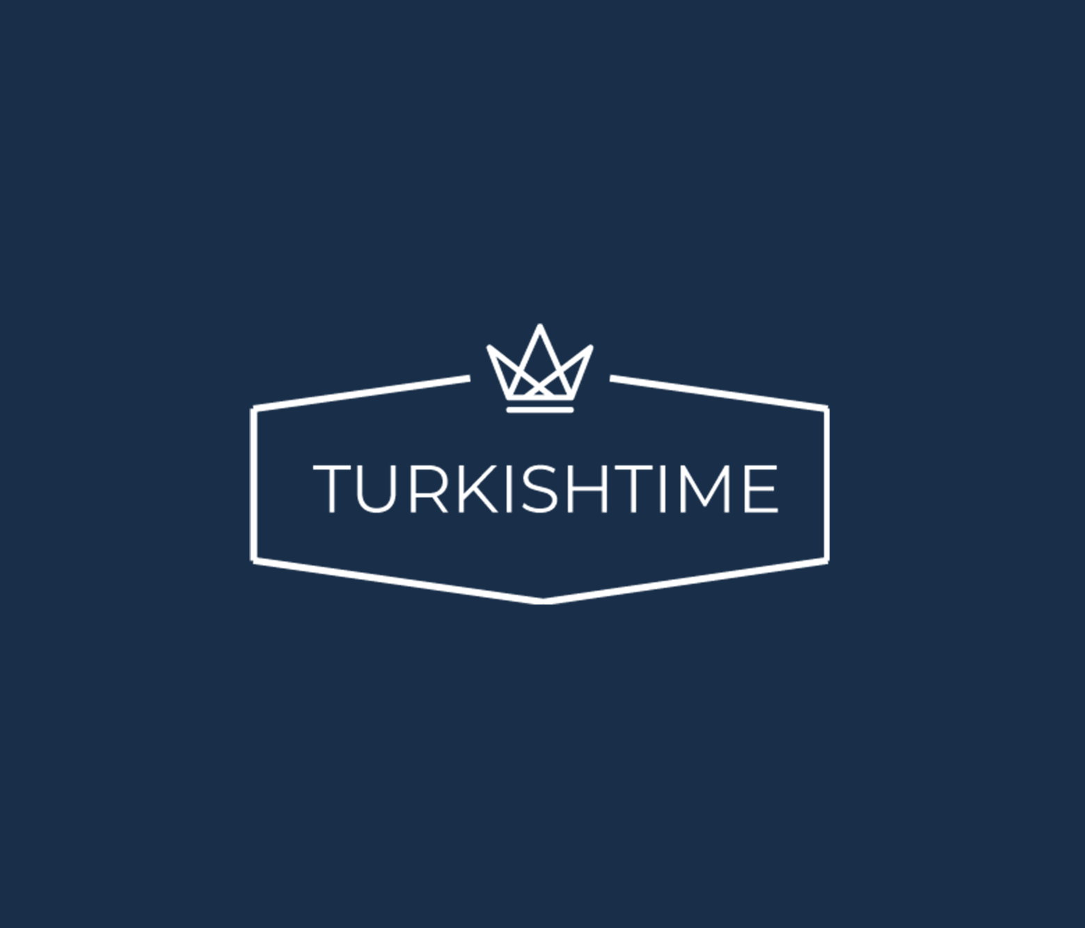 Epicerie turc en ligne Turkish Time