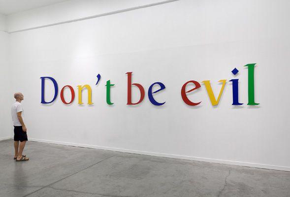 Les CCI s'offrent à Google