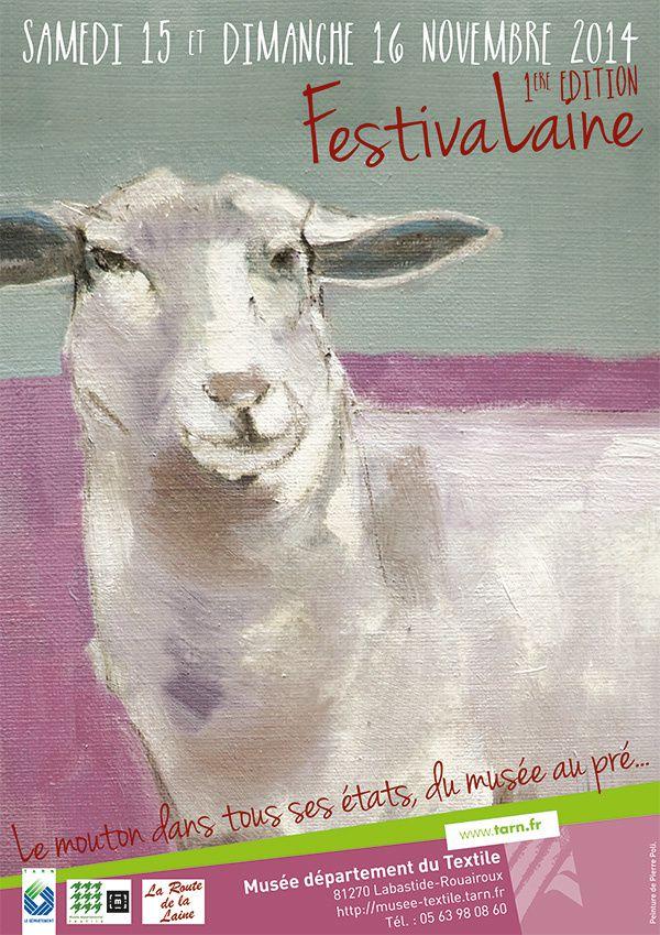le mouton dans tous ses états...