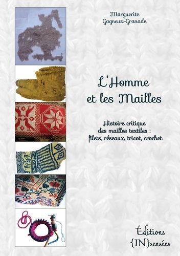 Mailles humaines