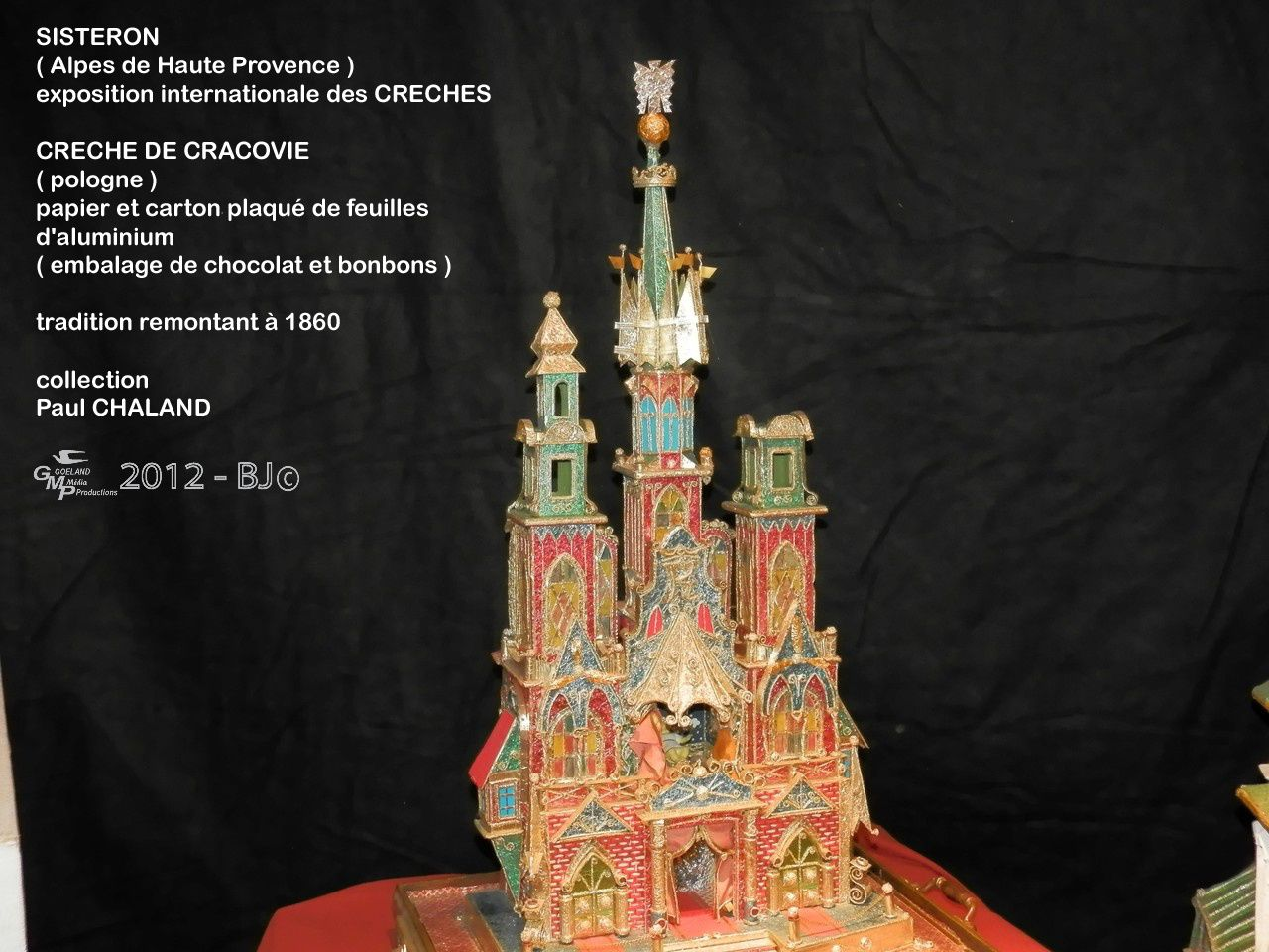 CRECHES-TRADITIONS-POPULAIRES