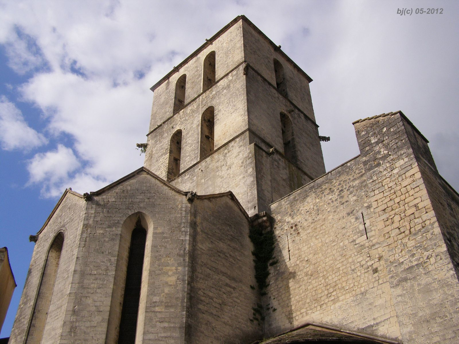 cathedrale-forcalquier-ber.dranreb0434