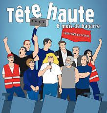 COPIER L'URL SUIVANT DANS LA BARRE DE TACHE POUR Y ACCEDER : http://pluzz.francetv.fr/videos/infrarouge_,108806158.html