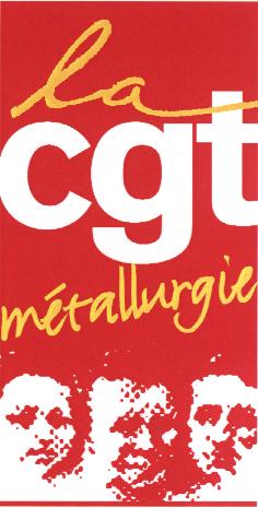 Courrier Fédéral 438, du 18 au 24 avril 2015.